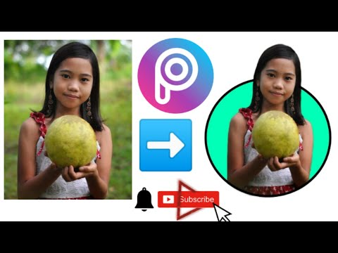 picsart-editing-tutorial-2019-using-your-android-phone-|-easy-tutorial-|-elvie-morota
