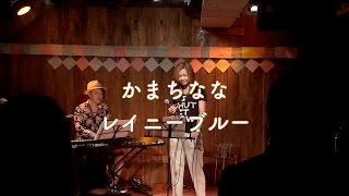 K music labo主催、Musician's labo vol.11 より 2016年4月に福岡県から...