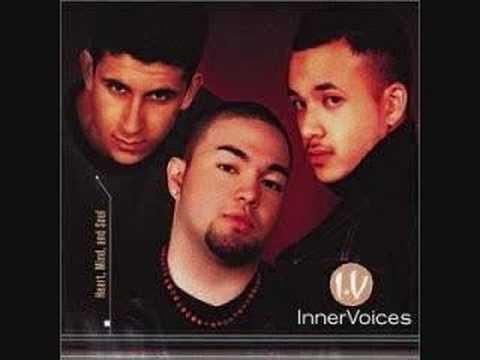 Inner Voices - Baby Girl