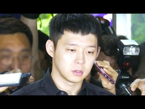 MICKY YOOCHUN RAPE ACCUSER JAILED?