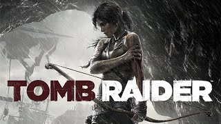 Games With Gold  March 2015  - Tomb Raider  Xbox 360  Game For Free