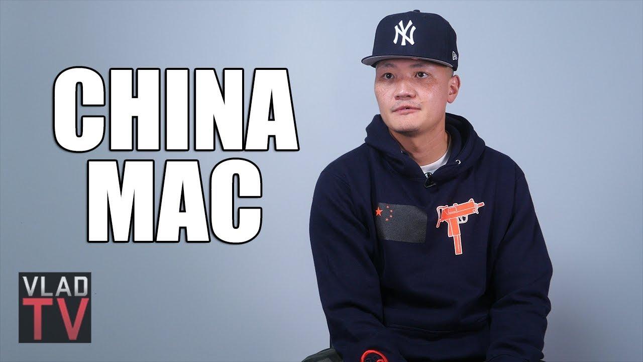 china-mac-on-his-father-snitching-on-chinese-mafia-boss-machinegun-johnny-part-2
