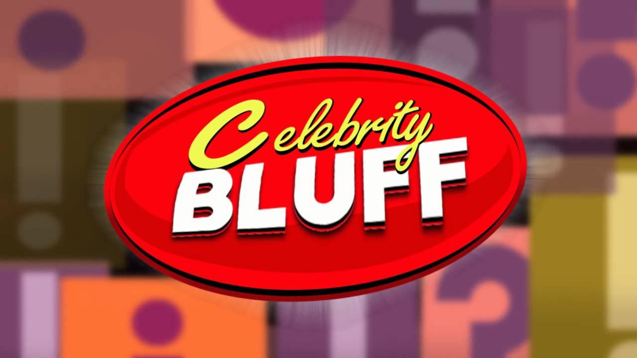 intro celebrity bluff intro animation