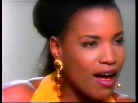 June Montana - I Need Your Love