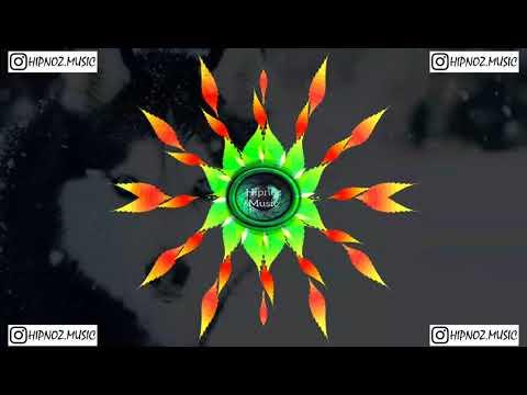 Bahram G - Ne Blim AlaHIPNOZ MUSIC Style