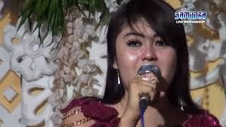 Download Video bunga surga - rita mayasari & tamu SAMUDRA MP3 3GP MP4