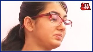 Khabardar: 17-Year Old Pakistani Hindu Suffers Educational Setback