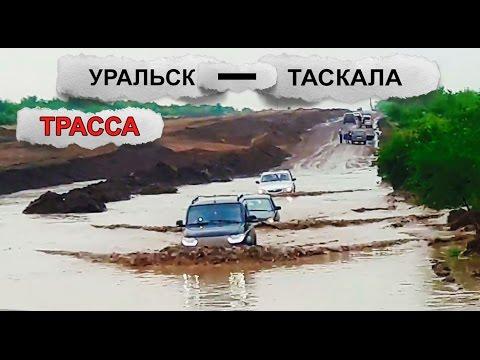 интим знакомства в зко.г.уральск