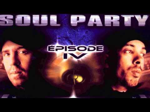 DJ Abdel & Brooke Russel - So Sweet (feat. Mr Gentleman) (HipHop Soul Party 4)