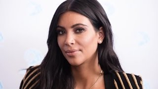 mediatakeout founder breaks silence on kim kardashian law
