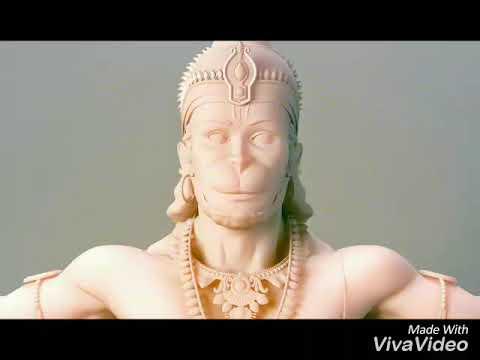 bajrangbal Dj song telugu flok!!! 2k 17 Dj Shiva Kumar From S.T.P