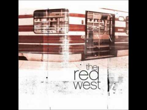 The Red West  Forever