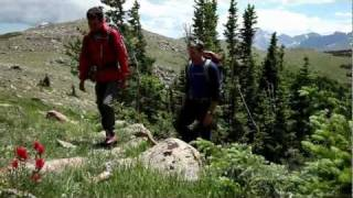 Basic Skills for Mountain Climbing - How to Climb a Mountain on Outside Today
