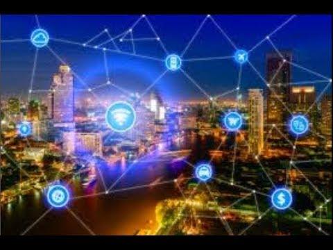WPA2 KRACK attack smacks Wi-Fi security: Fundamental crypto crapto | new news 24/7