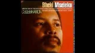 Bheki Mseleku - Joy (1993) - Celebration