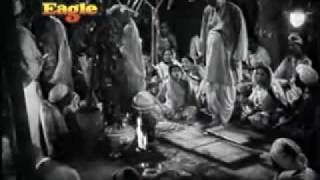Mohammad Rafi (Bhojpuri) Sonawa ke pinjara