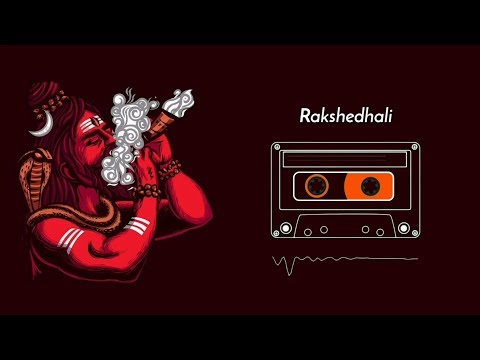 top-5-best-lord-shiva-ringtones-2018-|-download-now