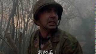 Video 烈血追風 WINDTALKERS Part.1/7 download MP3, 3GP, MP4, WEBM, AVI, FLV September 2017
