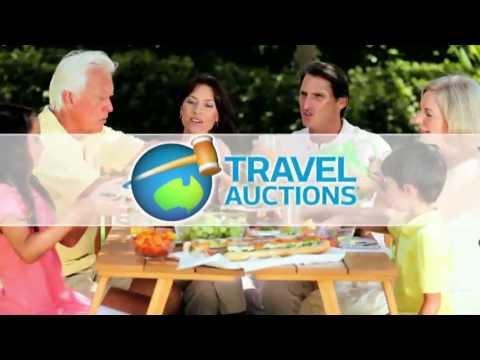 BIG4 Shepparton East Holiday Park - YouTube