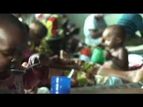 Congo Campaign