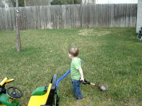 Home Depot Toy Weed Trimmer Doovi