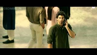 Yeh Fitoor Mera Fitoor Full HD songspk city