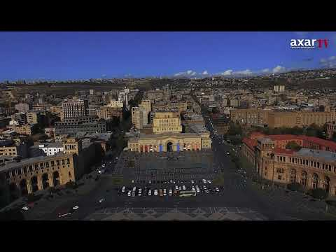 Тегеран боится Баку, а Армения превращается в Эрменистан - армянские эксперты