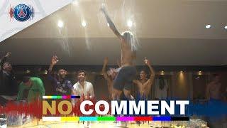 NO COMMENT - ZAPPING DE LA SEMAINE EP.14 with Neymar Jr & Buffon