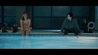 Five Feet Apart - Trailer - Haley Lu Richardson, Cole Sprouse - Romantic Drama