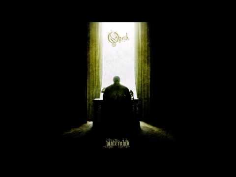 Opeth - Coil (Instrumental cover)