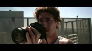Skyline Movie Trailer [HD] 2010