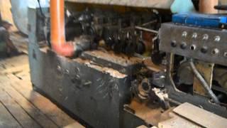 Производство блок-хауса(Личный сайт: kp-rapid.ibud.ua., 2013-06-13T12:47:26.000Z)