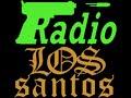 Kid Frost // La Raza [GTA:SA - Radio Los Santos]