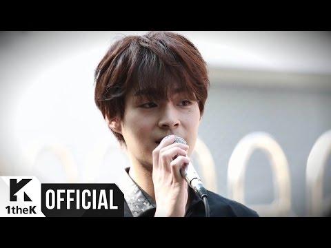 [mv]-jin-won(진원)-_-i'm-gonna-change(고칠게)-(버스킹-ver.)