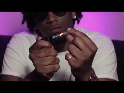 King Streetz - Supa High | #FLMG | Filmed By @SuperSaiyanDro