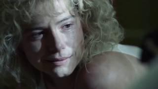 Fargo Season 4 Trailer (Fan-Made)