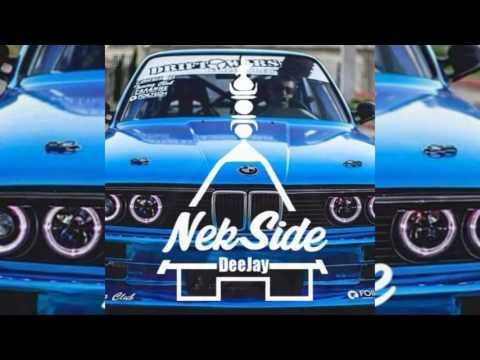 NICKY JAM X DJ NEKSIDE - El Amante[Zouk 2017]