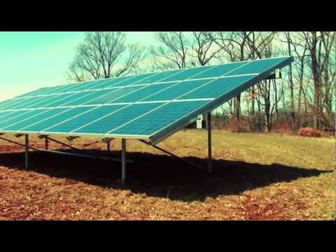 PierTech Solar Solutions