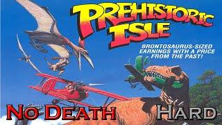 Download lagu Prehistoric Isle In 1930 No Death, Hard (Sin Morir, Dificil)