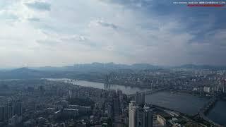 글라스타워,코엑스,삼성역,슈페리어타워,흥우빌딩,삼성대세…