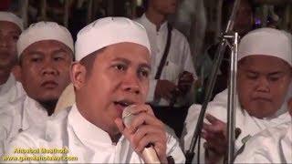 Kompilasi Full Album Sholawat Terbaik Vocal Gus Shofa Ahbabul Musthofa Hd
