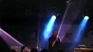 Rational Youth - Saturdays in Silesia [Live in Sweden 1998]