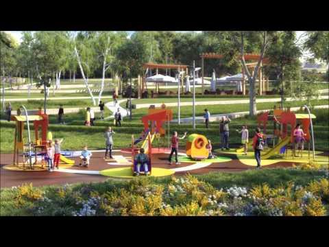 MsDos - Corina In Kindergarten (Original Mix)