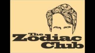 Manitoba ft Joe Dowen Dead end street [RCA Records]