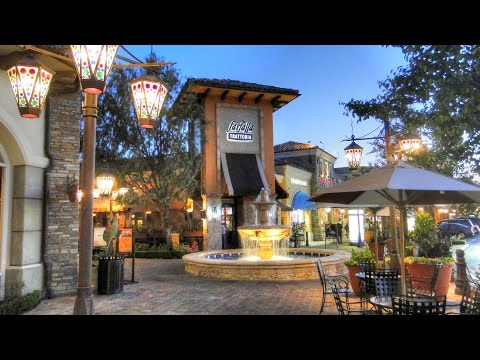 The Best of The Conejo Valley