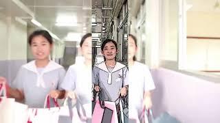 Publication Date: 2018-09-13 | Video Title: 2018-2019年度基元中學學生會候選內閣ELPIS閣員介