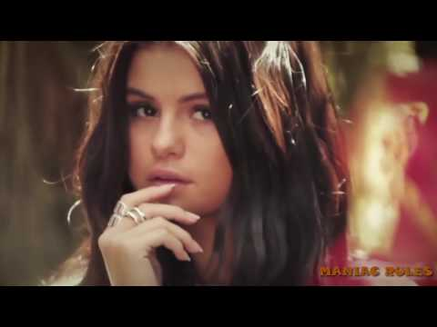 Selena Gomez Hot Photoshoot Video 2016 HD