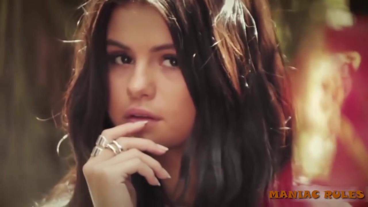 selena gomez hot photoshoot video 2016 hd - youtube