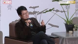 ▍HC 創人物 ▍創業家兄弟 郭書齊 共同創辦人 網路創業,創意無限  對談