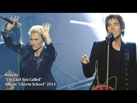 roxette---i'm-glad-you-called